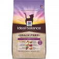 Dessa produkter köps oftast ihop med Hill's Ideal Balance Feline Adult No Grain med Kyckling och Potatis