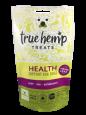 Health Treats True Hemp 50 g