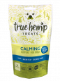 True Hemp Calming Treats  50 g  - Hunde Futter