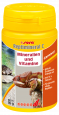 Sera Reptimineral C (Carnivoren) 85 g