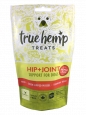 True Hemp Hip & Joint Treats  50 g