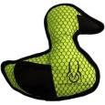Hyper Pet  Gnaws Duck Lime economico
