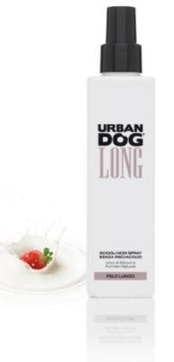 URBAN DOG Beauty-Programm Long - Shampoo-Spray ohne Ausspülen 200 ml