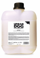Beauty Program - Be Easy For all types of coat - 2in1 5 l van URBAN DOG