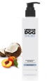 Beauty Program - Shampoo 2in1 Short URBAN DOG 200 ml