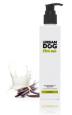 URBAN DOG Beauty Program para Cachorros Mini - Shampoo 2 em 1 200 ml baratas