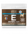 URBAN DOG Entero Act for stomach and intestine 100 g goedkoop