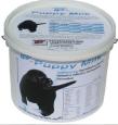 DogFood Puppy Milk 30% - 25% 2 kg von Technoplan