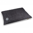 Scruffs Expedition, Memory Pillow Bed Negro