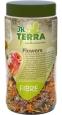 Artículos que se suelen comprar con JR Farm Flores con Fibra Terra