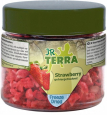 Mit JR Farm Terra Freeze Dried Strawberry wird oft zusammen gekauft