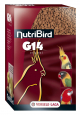 Versele Laga NutriBird G14 Original  10 kg