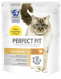 Perfect Fit Sensitive 1 + Reich an Truthahn 190 g Online Shop