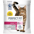 Adult 1+ Rich in Salmon  750 g by Perfect Fit