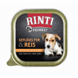 Feinest Poultry & Rice Rinti 150 g