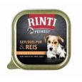 Rinti Feinest - Aves de corral Pur & Arroz 150 g
