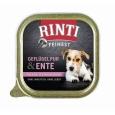 Rinti  Feinest - Gevogelte Puur & Eend  150 g winkel