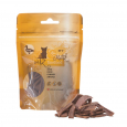 Catz Finefood Meatz Duck No. 7 45 g