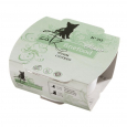 Catz Finefood Mousse No. 215 Pollo 100 g