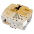 Mit Catz Finefood Mousse No. 207 Weißfisch, Thunfisch & Shrimps wird oft zusammen gekauft