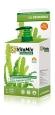 Dennerle S7 Vitamix 250 ml pas chères