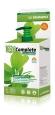 Dennerle V30 Complete  250 ml  - Vård för plantor till akvarie