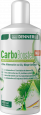 Carbo Booster MAX 250 ml de Dennerle