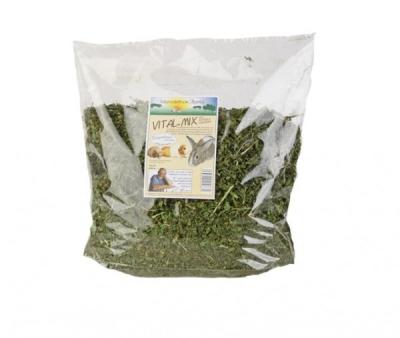 Stegerland Vital-Mix  75 g, 500 g