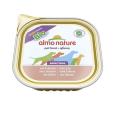 Almo Nature DailyMenu BIO Adult Dog Salmão 300 g baratas