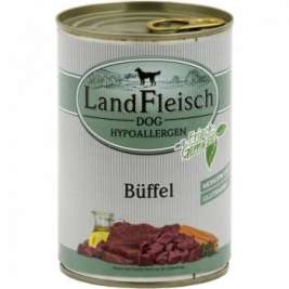 Sensitive Buffalo Landfleisch 4003537004233