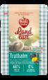 Wahre Liebe  Landlust - Turkey online butik
