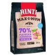 Veel klanten kopen met Rinti Max-i-mum Senior Kip