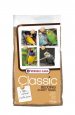 Products often bought together with Versele Laga Classic Bedding Aviary Sand