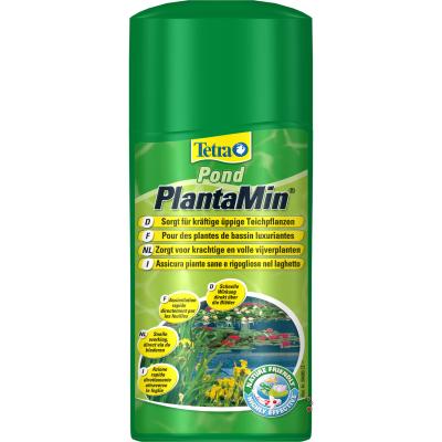 Tetra Pond PlantaMin 500 ml
