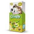 Prodotti spesso acquistati insieme a Versele Laga Crispy Crunchies Fieno