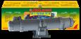 Mit Sera Pond UV-C System 55W wird oft zusammen gekauft