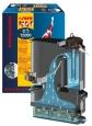 Mit Sera KOI Professional 12000 Teichfilter (Basisvariante) wird oft zusammen gekauft