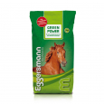 Green Power Grain Free 15 kg de Eggersmann