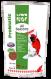 Sera Koi Junior All Seasons Probiotic EAN 4001942444545 - Preis