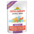 Almo Nature DailyMenu Adult Cat Pollo e manzo 70 g