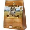 Wolfsblut Wide Plain Light Adult with Horse meat and Sweet Potato  verkkokauppa