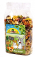 JR Farm Fruit Salad 200 g