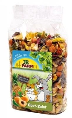 JR Farm Obst-Salat  200 g