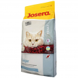Léger Adult Light von Josera 2 kg