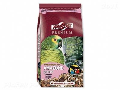 Versele Laga Prestige Papagayo Amazone Parque Mix  15 kg