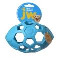 Hol-ee Roller Egg M fra JW