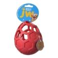 JW Hol-ee Roller Wobbler bestil til gode priser