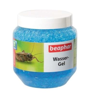 Beaphar Wasser - Gel  480 g, 240 g