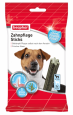 Beaphar Dental Sticks for small dogs 112 g