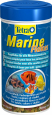 Marine Flakes Tetra 250 ml